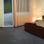 Отдых в Алуште Алушта Пансионат Kруиз 3,номер в отеле.